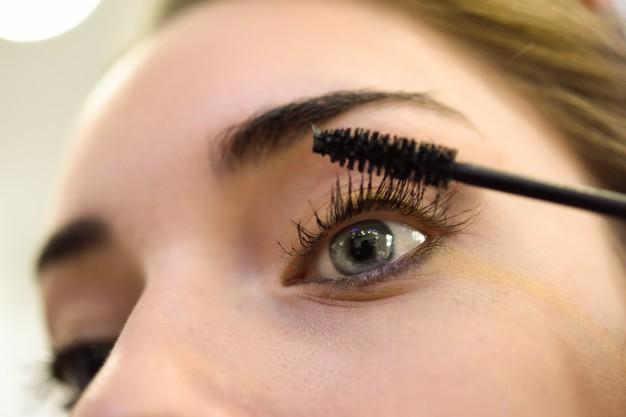 Mascara là gì? Bí quyết chọn Mascara tốt nhất cho lông mi
